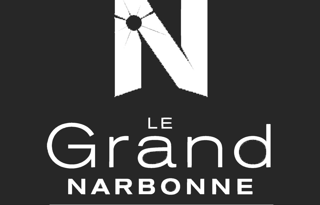 Pass e-commerce du Grand Narbonne Novembre 2020